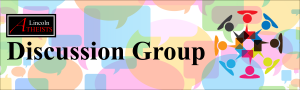 Discussion Group: Atheists Living in Religious Communities @ Anderson Branch Library | Lincoln | Nebraska | United States